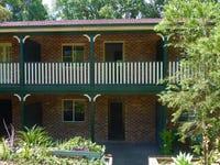 Unit 4/10 Sara Place, Bellingen, NSW 2454