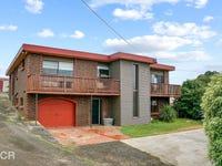 114 Gawler Road, Gawler, Tas 7315