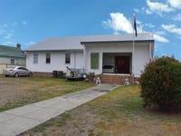 54 Merinda Street,, Wallangarra, Qld 4383