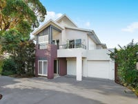 118 Ridge Street, Merewether, NSW 2291