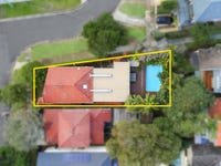 39 Owen Street, North Bondi, NSW 2026