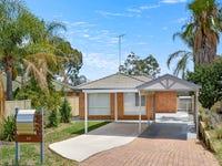 52 McLaren Place, Ingleburn, NSW 2565