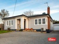 7 Linton Street, Upper Burnie, Tas 7320