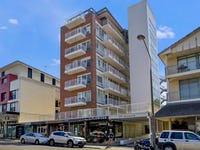 26/177-179 Glenayr Avenue, Bondi Beach, NSW 2026