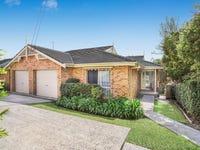 1/1 Sherlock Lane, Tumbi Umbi, NSW 2261
