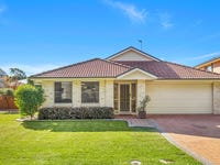 1 Woodburn Terrace, Flinders, NSW 2529