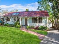 3 Henley Avenue, Kiama, NSW 2533