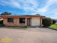 6/7-9 Horatio Street, Mudgee, NSW 2850