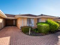 7/99 Simpson Avenue, Rockingham, WA 6168