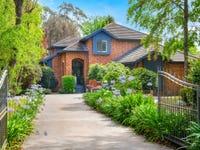 'Lynton  Grove' 12 Toongoon Road, Burradoo, NSW 2576