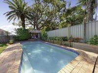 2 McKenzie Avenue, Chifley, NSW 2036