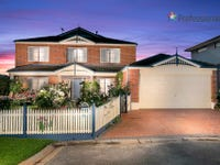 4 Albany Court, Taylors Hill, Vic 3037