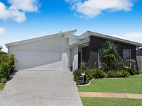 64 Bells Reach Drive, Caloundra West, Qld 4551