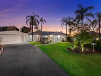 3 Miljee Close, Middle Park, Qld 4074