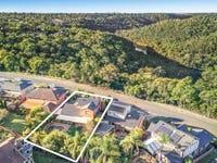 59 David Road, Barden Ridge, NSW 2234