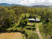 147 Lower Wide Bay Road, Sexton, Qld 4570