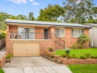3 Elissa Crescent, Wyoming, NSW 2250
