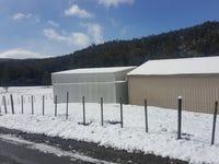 1369 Loongana Road, Loongana, Tas 7315