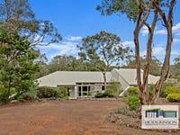 7 Morris Close, Greenleigh, NSW 2620
