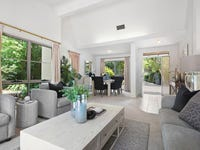 15 Stratton Place, Turramurra, NSW 2074