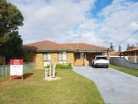 4A Essex Street, Jurien Bay, WA 6516