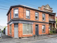 397 Wellington Street, Clifton Hill, Vic 3068