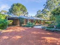6 Johnmoore Court, Glen Forrest, WA 6071