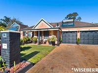 24 Brickendon Avenue, Mardi, NSW 2259