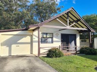 56/12 Goldens Road, Forster, NSW 2428