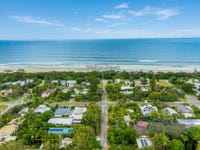 5 Robin Street, South Golden Beach, NSW 2483