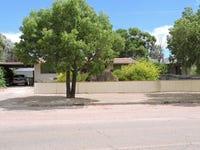 29 SIXTH STREET, Quorn, SA 5433