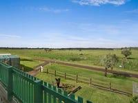 57 Northcott Road, South Gundurimba, NSW 2480
