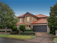 7 Connor Street, Brighton East, Vic 3187