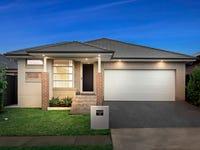 12 Hennings Way, Gledswood Hills, NSW 2557
