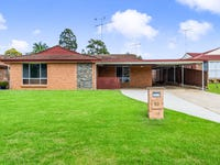 10 Melville Close, Hinchinbrook, NSW 2168