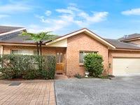 3/17-19 Bellevue Road, Figtree, NSW 2525