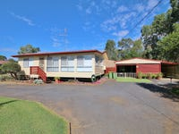 1147 Murphys Creek Road, Murphys Creek, Qld 4352