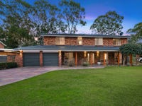 22 O'Dea Place, North Richmond, NSW 2754