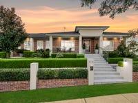 8-10 Crestwood Avenue, Glenmore Park, NSW 2745