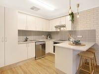 2/607 Prune Street, Lavington, NSW 2641