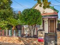 22 Clyde Street, Oakleigh, Vic 3166