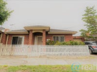 2a Gardiner Avenue, Dandenong North, Vic 3175