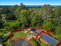 6 Stacey Court, Alstonville, NSW 2477