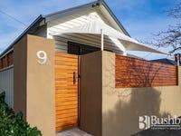 9a Henty Street, Invermay, Tas 7248