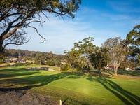 54 Golf Circuit, Tura Beach, NSW 2548