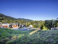 63 Country Road, Cannonvale, Qld 4802