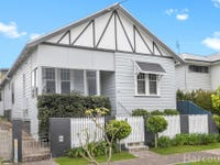 128 Gosford Road, Adamstown, NSW 2289