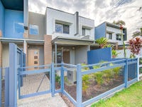 124/313 Turton St, Coopers Plains, Qld 4108
