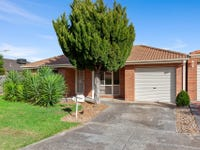 4 Oldtrack Place, Hoppers Crossing, Vic 3029