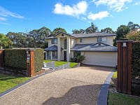 23 Peter Senior Court, Parkwood, Qld 4214